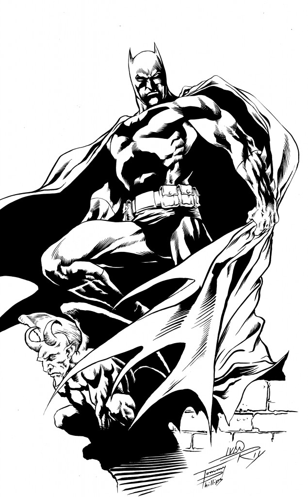 batman_inked_by_tommy_phillips_by_tomg