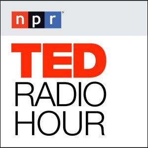 npr-ted-radio-hour-podcast
