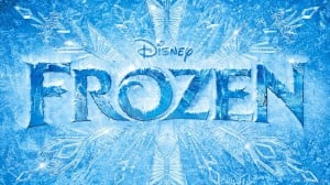 disney_frozen_2013-1600x900
